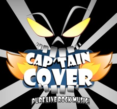 www.captain-cover.com